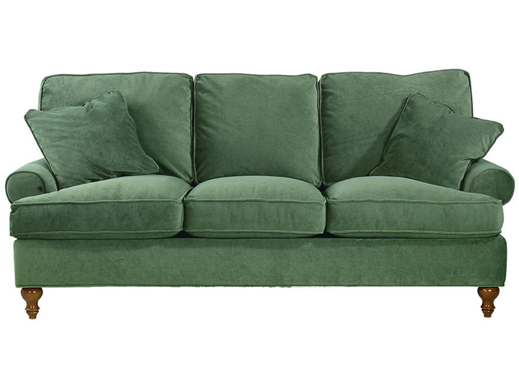 Robin bruce living room cindy sofa shumake furniture for Furniture 4 less decatur al
