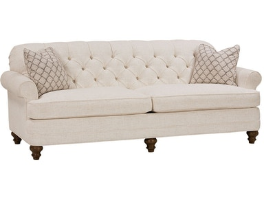 Robin Bruce Sleeper Sofa DONOVAN-BED