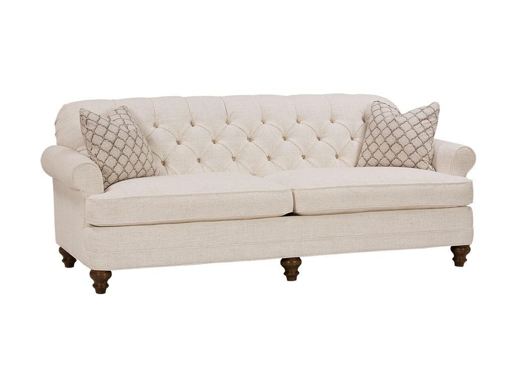 INTRO Platinum Living Room Adele Sofa Adele 002 Gorman 39 S