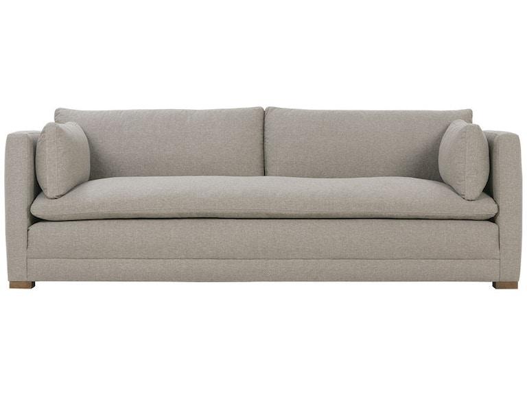 Ckd Platinum Bench Seat Slender Track Arm Sofa Ellice 033