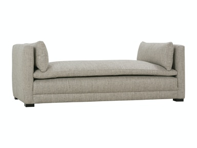 Robin Bruce Daybed ELLICE-008