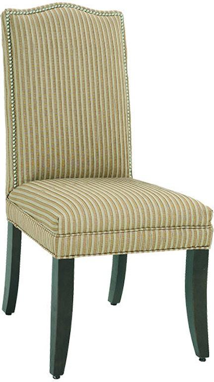 Ckd Platinum Dining Room Chair Elliot Drc Whitley
