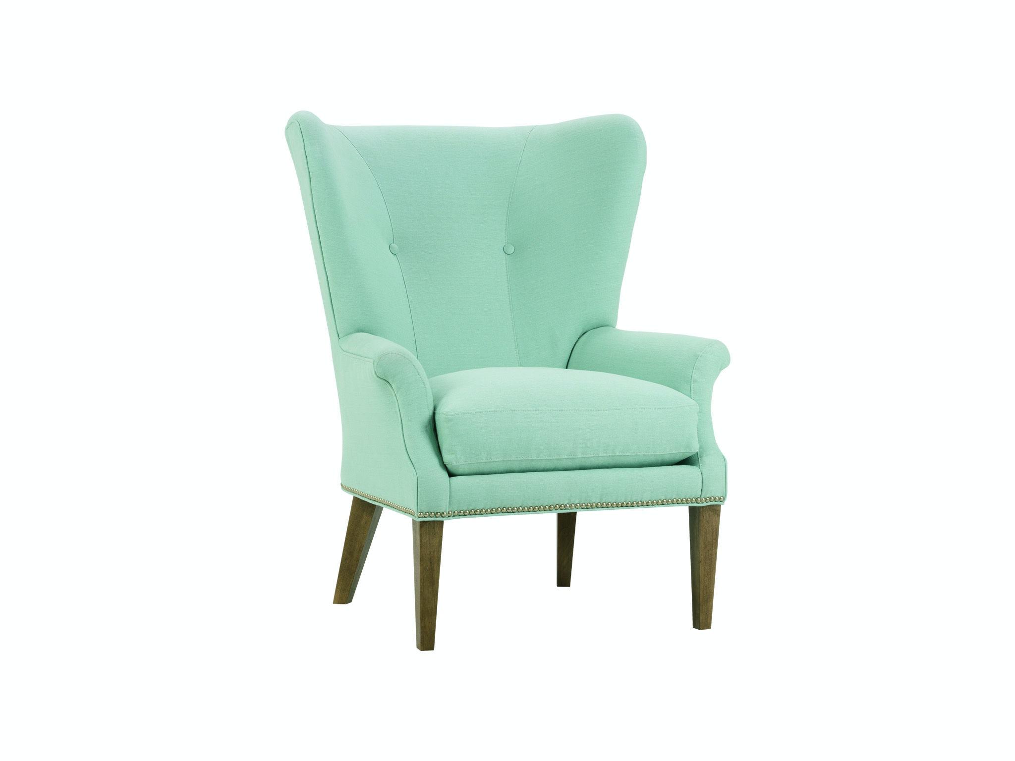 Robin Bruce Chair EMILIA 006