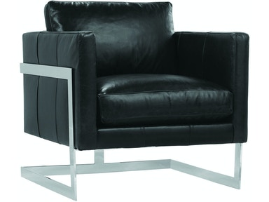 Robin Bruce Metal Based Chair Geneva-L-006