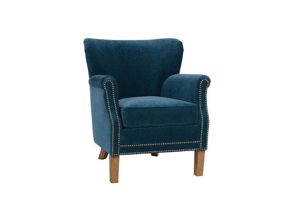 Robin Bruce Chair GRANT 006