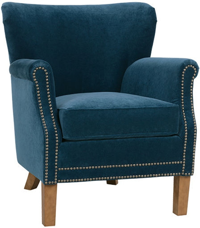 Ckd Platinum Living Room Chair Grant 006 Whitley