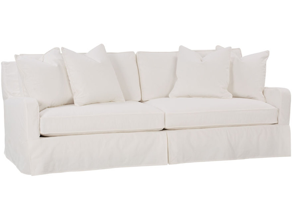 Larren Grey Living Room Lisbon Sofa 1280 Whitley