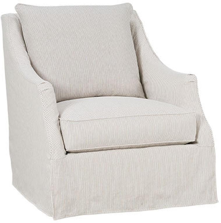 Peachy Robin Bruce Living Room Alexandria Swivel Chair Alexandria Machost Co Dining Chair Design Ideas Machostcouk