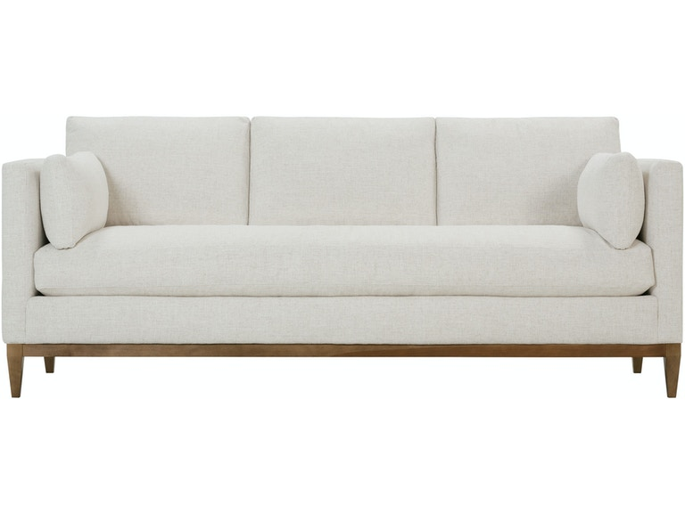Terrific Robin Bruce Living Room Bench Sofa Leo 022 Hamilton Sofa Pdpeps Interior Chair Design Pdpepsorg