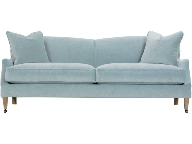 Incredible Robin Bruce Living Room Marleigh Sofa Marleigh 002 Burke Pdpeps Interior Chair Design Pdpepsorg