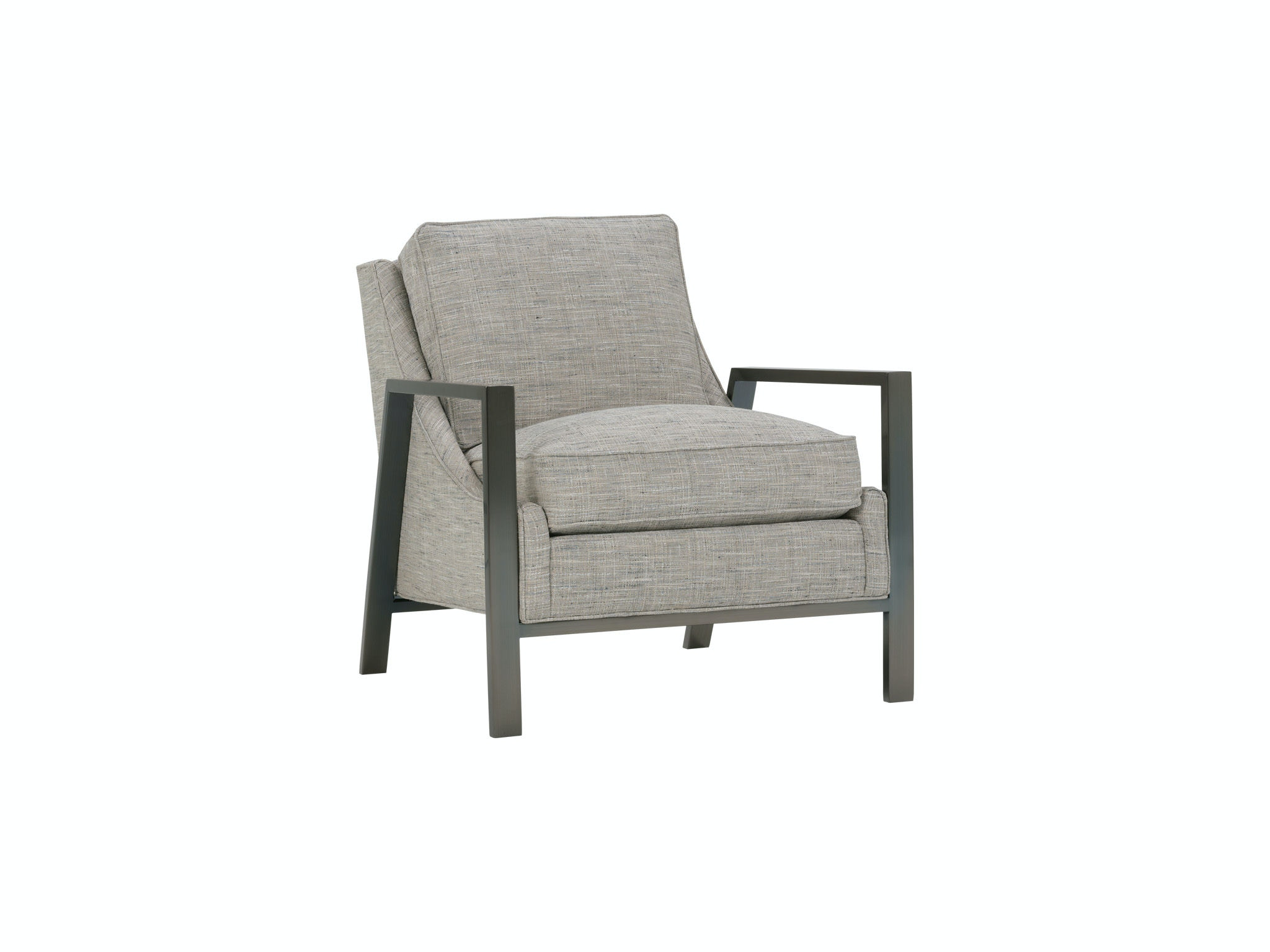 Attrayant Robin Bruce Chair ODELL B 006
