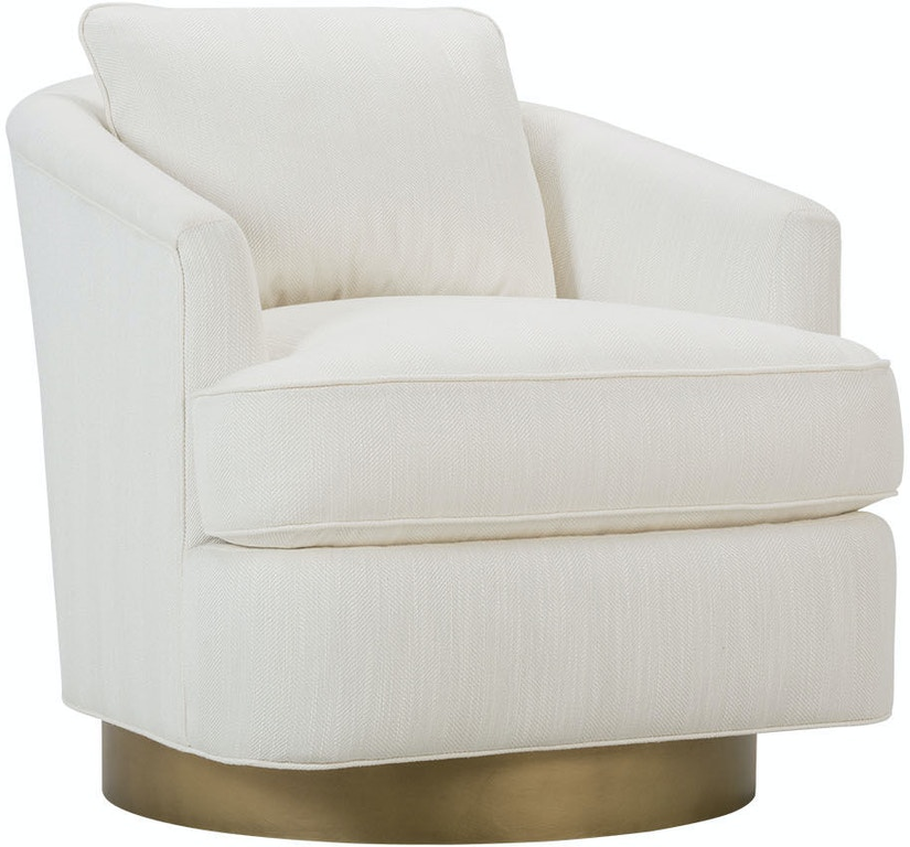 Strange Robin Bruce Living Room Swivel Chair Ophelia A 016 Machost Co Dining Chair Design Ideas Machostcouk