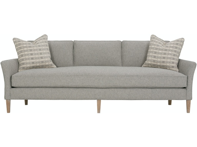 Amazing Robin Bruce Living Room Sofa Savannah 033 Strobler Home Pdpeps Interior Chair Design Pdpepsorg