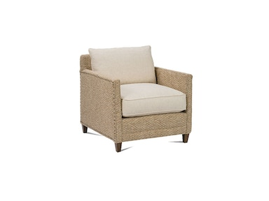 Robin Bruce Chair SPRINGFIELD-T-006