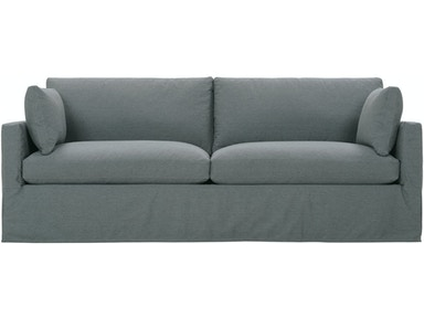 Robin Bruce Two Cushion Sofa SYLVIE SLIP-002