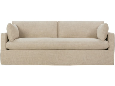 Robin Bruce Sofa -Bench Cushion SYLVIE SLIP-022