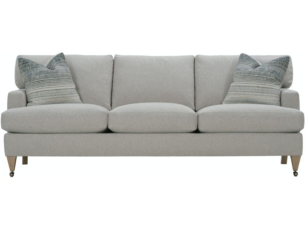 Robin Bruce Living Room Sofa Tatum 002 Charter Furniture
