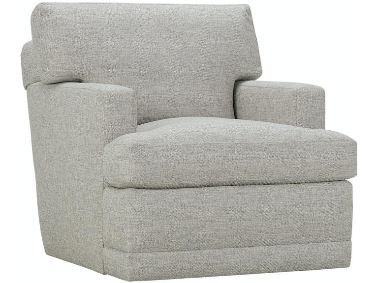 Brilliant Robin Bruce Living Room Swivel Chair Tatum 016 Georgian Machost Co Dining Chair Design Ideas Machostcouk