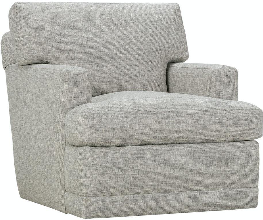 Peachy Robin Bruce Living Room Swivel Chair Tatum 016 Georgian Machost Co Dining Chair Design Ideas Machostcouk