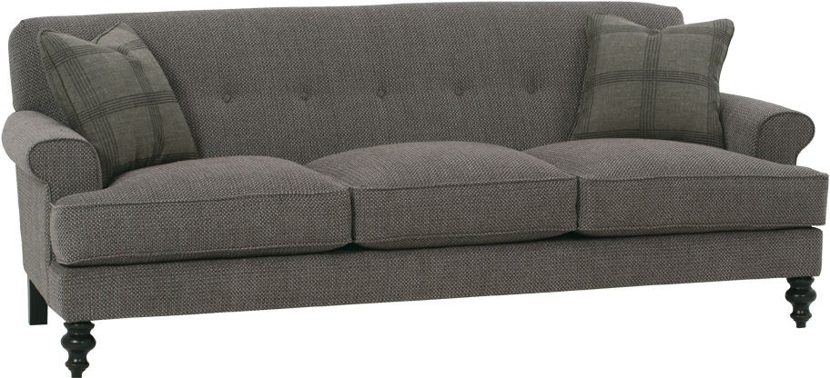 Robin Bruce Living Room Sofa WHITMAN 003 Charter