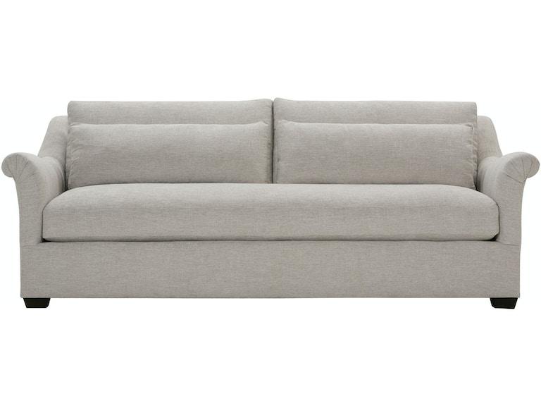 Strange Robin Bruce Living Room Bench Seat Sofa Windsor 022 Pabps2019 Chair Design Images Pabps2019Com