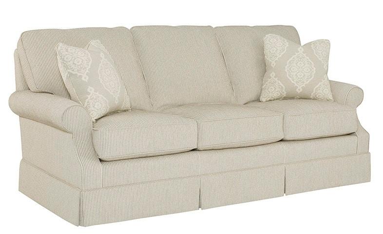 1488 84. Reynolds Sofa