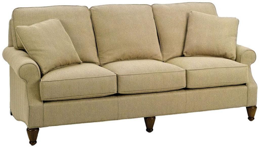 Swell Fenway Sofa Inzonedesignstudio Interior Chair Design Inzonedesignstudiocom
