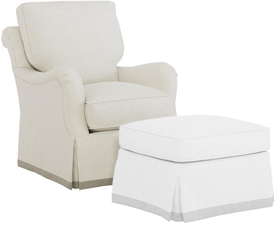 Wondrous Wesley Hall Living Room Stanhope Chair 1599 Eller And Inzonedesignstudio Interior Chair Design Inzonedesignstudiocom