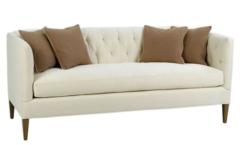 Wesley Hall Parker Sofa 1826 84