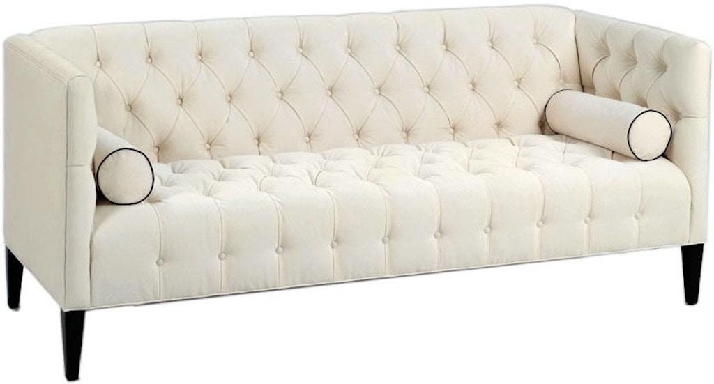 wesley hall living room kennedy sofa 183084