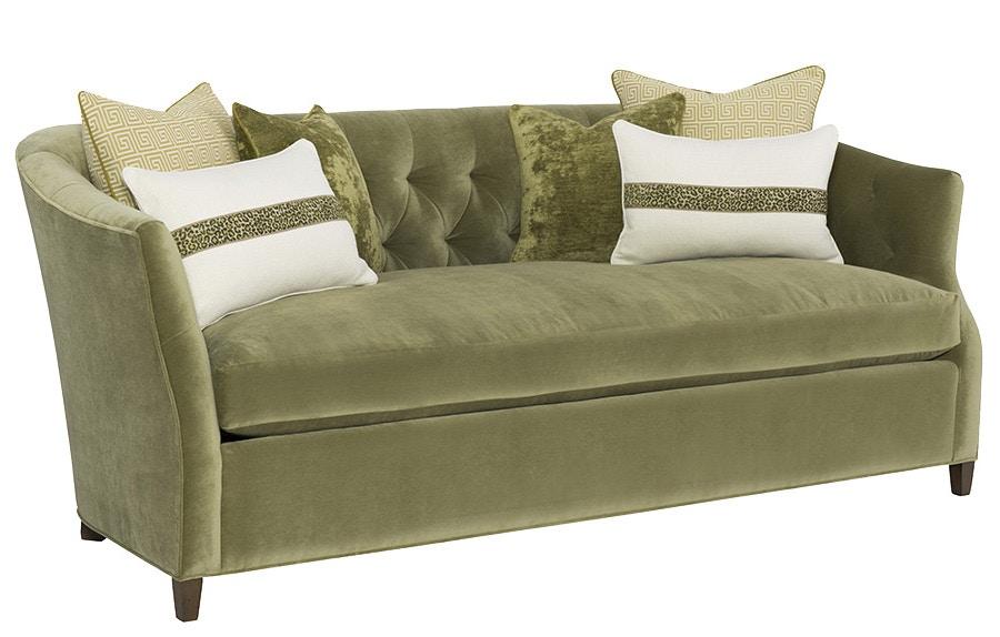 1832 85. Robinson Sofa