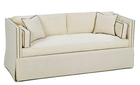 Wesley Hall Kingsley Sofa 1856 84