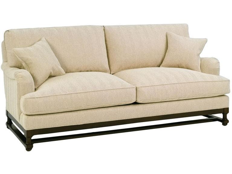 Enjoyable Wesley Hall Living Room Jackson Sofa 1902 84 Oasis Rug Ibusinesslaw Wood Chair Design Ideas Ibusinesslaworg