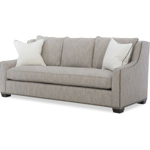 The Wesley Hall Living Room Barrett Sofa Is Available EITHER IN STOCK OR BY  SPECIAL ORDER In The Lancaster, Camp Hill Area From INTERIORS HOME.