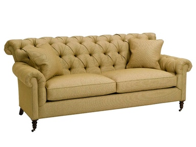 Wesley Hall Crawley Sofa 1936-84