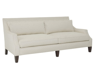 Wesley Hall Monroe Sofa 1948-78