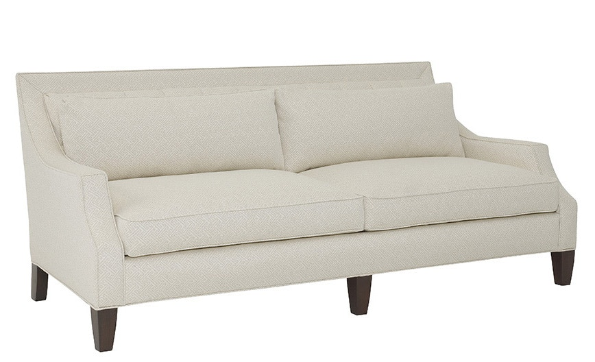 Wesley Hall Monroe Sofa 1948 78