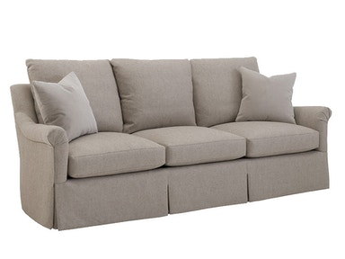 Wesley Hall Thayer Sofa 2008-89