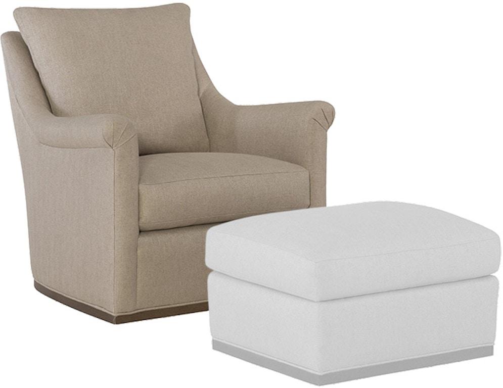 wesley hall living room houston swivel chair 2011  wells