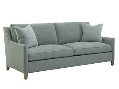 Wesley Hall Nevil Sofa 2014-85