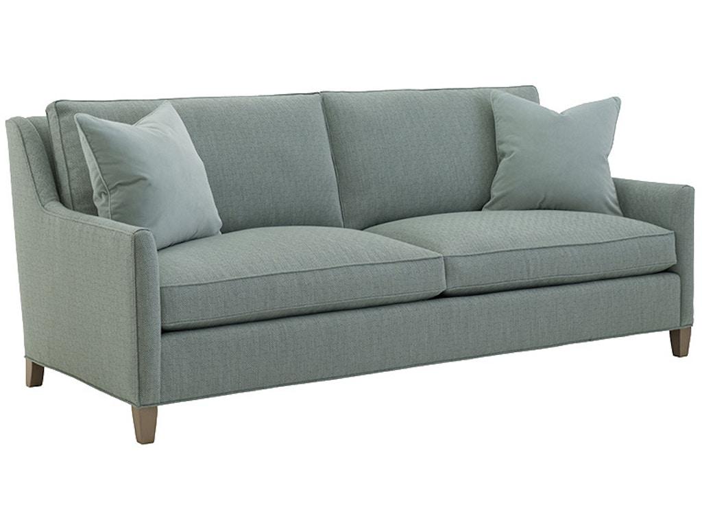 Wesley hall living room nevil sofa 2014 85 r w design for Sofa design for hall