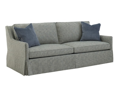 Wesley Hall Tolly Sofa 2016-85