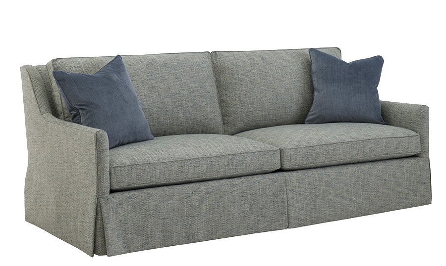Wesley Hall Tolly Sofa 2016 85