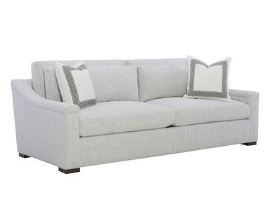 Wesley Hall Lowell Sofa 2024-96