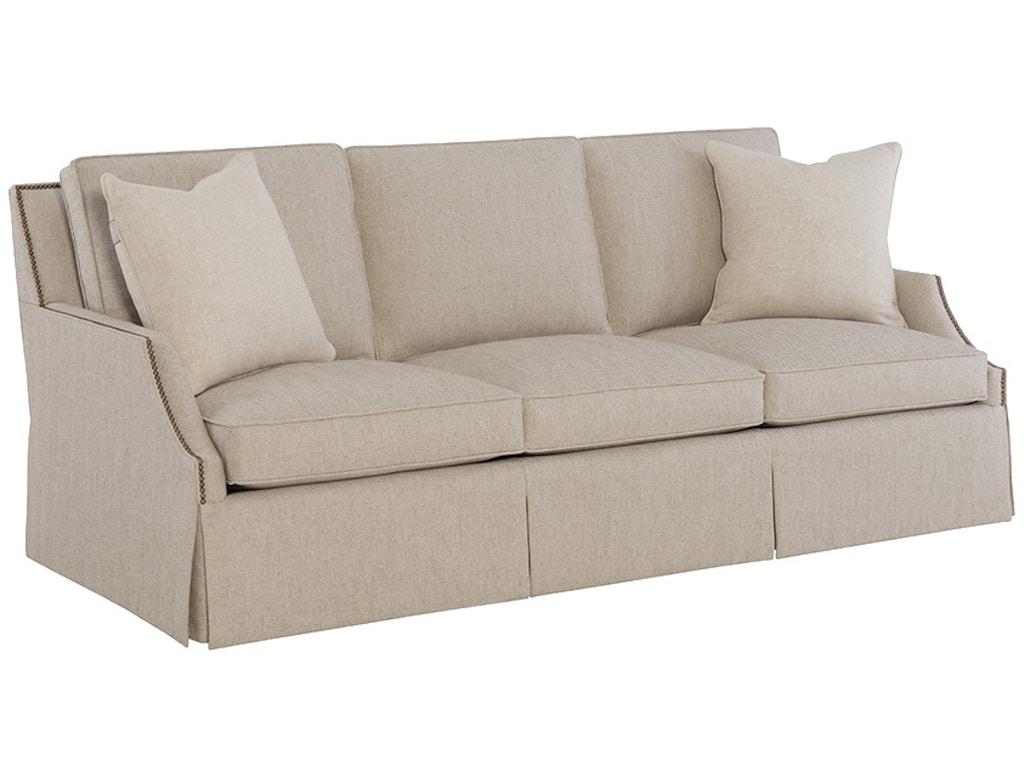 Wesley Hall Living Room Cleo Sofa 2028 85 Toms Price