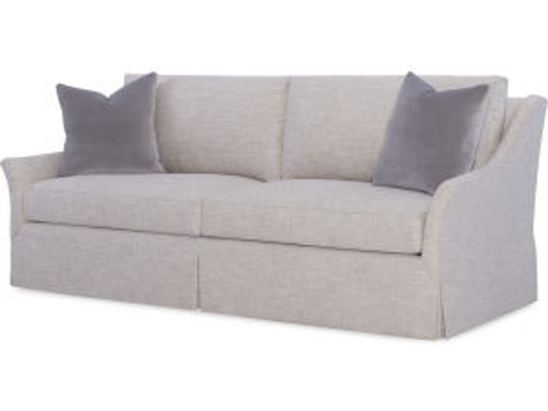 Wesley Hall Willow Sofa 2052 92