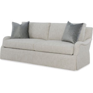 Wesley Hall Sofa 2058 90