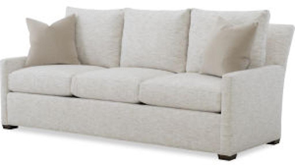 Wesley Hall Living Room Grayson Sofa