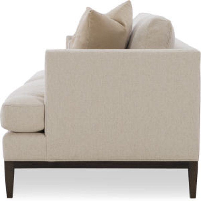 Amazing Wesley Hall Living Room Peretti Sofa 2084 85 Indian River Ncnpc Chair Design For Home Ncnpcorg