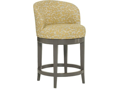 Wesley Hall 5016 Cs Gabby Counter Stool Interiors